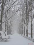 oraselul-copiilor-iarna-zapada-bucuresti-20.JPG