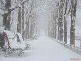 oraselul-copiilor-iarna-zapada-bucuresti-21.JPG