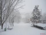 oraselul-copiilor-iarna-zapada-bucuresti-23.JPG