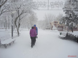 oraselul-copiilor-iarna-zapada-bucuresti-24.JPG