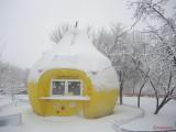 oraselul-copiilor-iarna-zapada-bucuresti-29.JPG