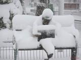 oraselul-copiilor-iarna-zapada-bucuresti-3.JPG