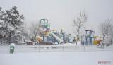 oraselul-copiilor-iarna-zapada-bucuresti-32.JPG