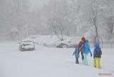 oraselul-copiilor-iarna-zapada-bucuresti-33.JPG