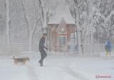 oraselul-copiilor-iarna-zapada-bucuresti-34.JPG