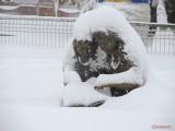 oraselul-copiilor-iarna-zapada-bucuresti-4.JPG