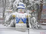oraselul-copiilor-iarna-zapada-bucuresti-5.JPG