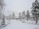 oraselul-copiilor-iarna-zapada-bucuresti-6.JPG