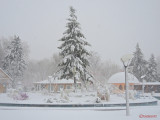 oraselul-copiilor-iarna-zapada-bucuresti-9.JPG