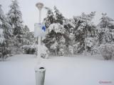 oraselul-copiilor-iarna-zapada-bucuresti-37.JPG
