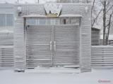 oraselul-copiilor-iarna-zapada-bucuresti-38.JPG