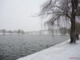 parcul-tineretului-iarna-zapada-bucuresti-13.JPG