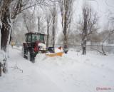 parcul-tineretului-iarna-zapada-bucuresti-19.JPG