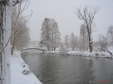 parcul-tineretului-iarna-zapada-bucuresti-24.JPG