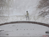 parcul-tineretului-iarna-zapada-bucuresti-25.JPG