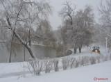 parcul-tineretului-iarna-zapada-bucuresti-27.JPG