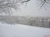 parcul-tineretului-iarna-zapada-bucuresti-3.JPG