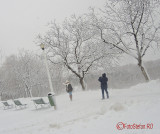 parcul-tineretului-iarna-zapada-bucuresti-8.JPG
