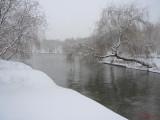 parcul-tineretului-iarna-zapada-bucuresti-36.JPG