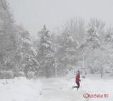 parcul-tineretului-iarna-zapada-bucuresti-48.JPG