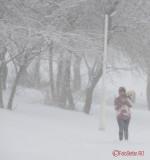 parcul-tineretului-iarna-zapada-bucuresti-51.JPG