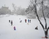 parcul-tineretului-iarna-zapada-bucuresti-52.JPG