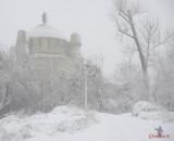 parcul-tineretului-iarna-zapada-bucuresti-53.JPG