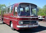 retro-parada-primaverii-bucuresti-autocar-mercede-s302.JPG