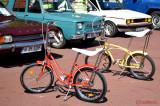 retro-parada-primaverii-bucuresti-biciclete-pegas.JPG