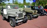 retro-parada-primaverii-bucuresti-jeep.JPG