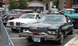 Retro-American-Muscle-Cars-Bucuresti-1.JPG