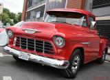 Retro-American-Muscle-Cars-Bucuresti-12.JPG