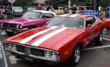 Retro-American-Muscle-Cars-Bucuresti-13.JPG