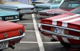 Retro-American-Muscle-Cars-Bucuresti-14.JPG