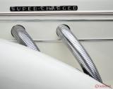Retro-American-Muscle-Cars-Bucuresti-19.JPG