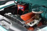 Retro-American-Muscle-Cars-Bucuresti-21.JPG