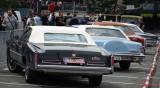 Retro-American-Muscle-Cars-Bucuresti-26.JPG