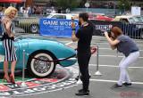 Retro-American-Muscle-Cars-Bucuresti-35.JPG