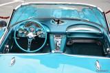 Retro-American-Muscle-Cars-Bucuresti-36.JPG