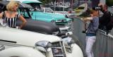 Retro-American-Muscle-Cars-Bucuresti-40.JPG