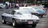 Retro-American-Muscle-Cars-Bucuresti-41.JPG