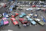 Retro-American-Muscle-Cars-Bucuresti-43.JPG
