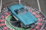 Retro-American-Muscle-Cars-Bucuresti-44.JPG