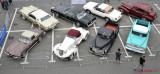 Retro-American-Muscle-Cars-Bucuresti-45.JPG