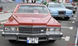 Retro-American-Muscle-Cars-Bucuresti-Cadillac.JPG