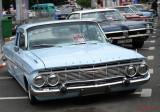 Retro-American-Muscle-Cars-Bucuresti-Chevrolet-Impala.JPG