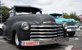 Retro-American-Muscle-Cars-Bucuresti-Chevrolet-camioneta.JPG