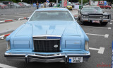 Retro-American-Muscle-Cars-Bucuresti-Continental.JPG