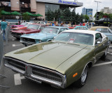 Retro-American-Muscle-Cars-Bucuresti-Dodge-Charger.JPG