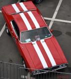 Retro-American-Muscle-Cars-Bucuresti-Dodge-Charher-white-strips.JPG